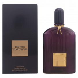 Perfume Mujer Velvet Orchid Tom Ford EDP