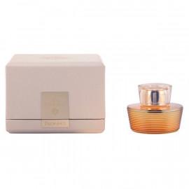 Perfume Mujer Profumo Acqua Di Parma EDP