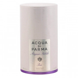 Perfume Mujer Acqua Nobile Iris Acqua Di Parma EDT