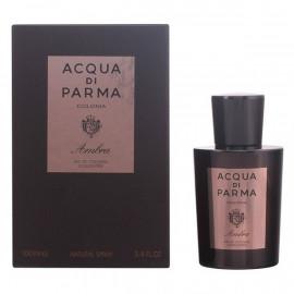 Perfume Unisex Ambra Acqua Di Parma EDC concentrée
