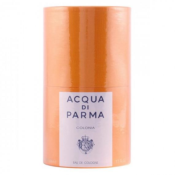 Perfume Hombre Acqua Di Parma Acqua Di Parma EDC