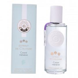 Perfume Mujer Cassis Frénésie Roger & Gallet EDC (100 ml)