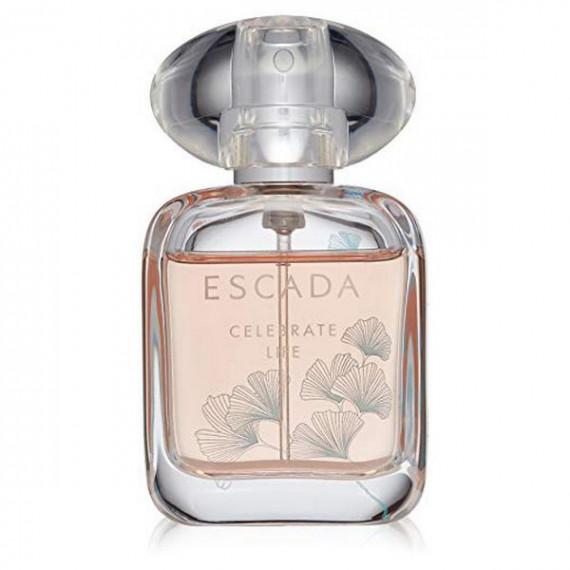 Perfume Mujer Celebrate Life Escada EDP