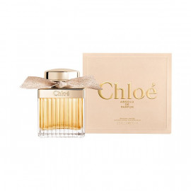 Perfume Mujer Absolu De Parfum Chloe EDP