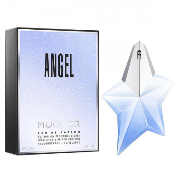 Perfume Mujer Angel Thierry Mugler EDP (25 ml)