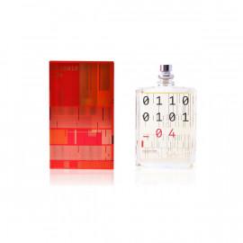Perfume Unisex Escentric 04 Escentric Molecules EDT (100 ml)