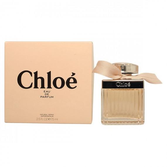 Perfume Mujer Chloe Signature Chloe EDP