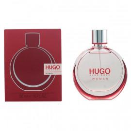 Perfume Mujer Hugo Woman Hugo Boss-boss EDP