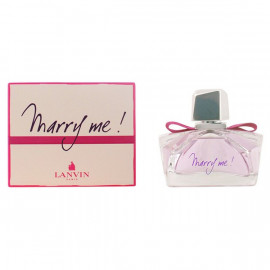 Perfume Mujer Marry Me Lanvin EDP