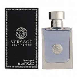 Perfume Hombre Versace Pour Homme Versace EDT