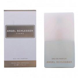 Perfume Mujer Angel Schlesser Angel Schlesser EDP