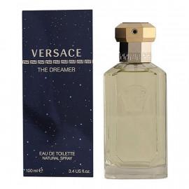 Perfume Hombre The Dreamer Versace EDT