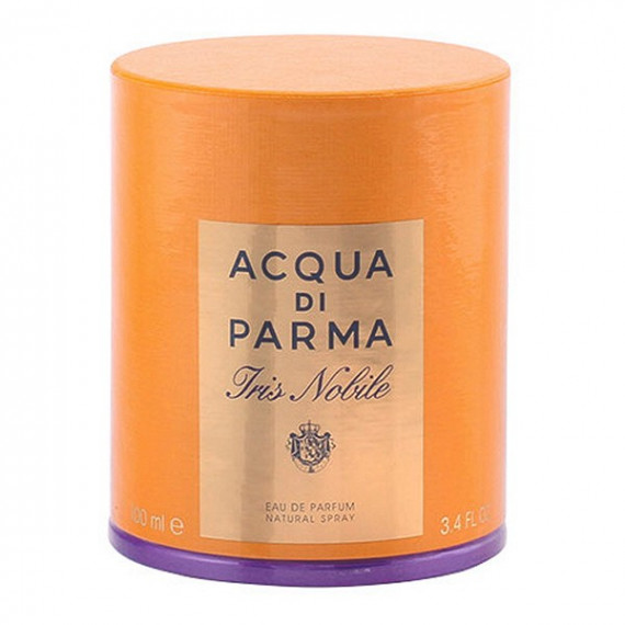 Perfume Mujer Iris Nobile Acqua Di Parma EDP