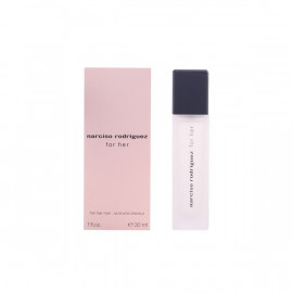 Fragancia para el Cabello For Her Narciso Rodriguez (30 ml)