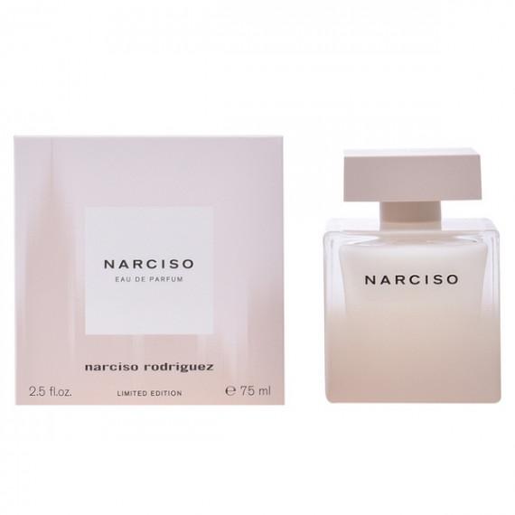 Perfume Mujer Narciso Limited Edition Narciso Rodriguez EDP (75 ml)