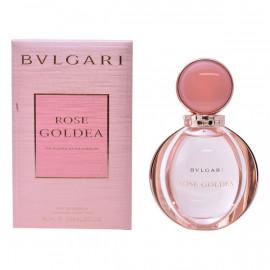 Perfume Mujer Rose Goldea Bvlgari EDP (90 ml)