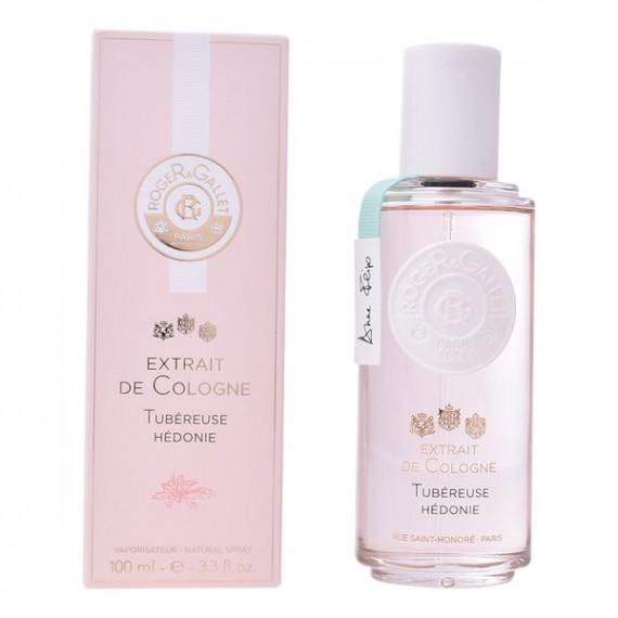 Perfume Mujer Tubéreuse Hédoine Roger & Gallet EDC (100 ml)