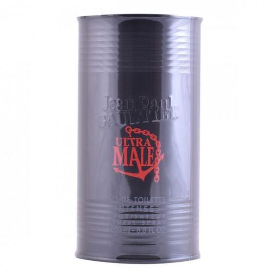 Perfume Hombre Ultra Male Jean Paul Gaultier EDT (200 ml)