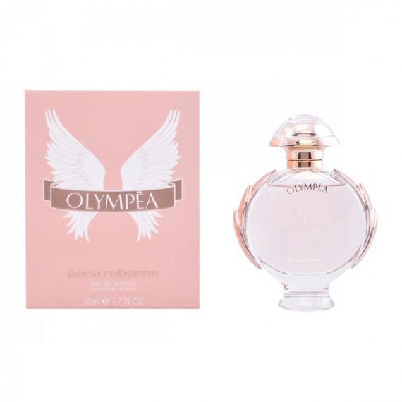 Perfume Mujer Olympéa Paco Rabanne EDP (50 ml)