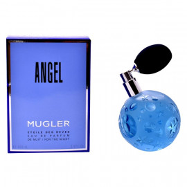 Perfume Mujer Angel Étoile Des Rêves Thierry Mugler (100 ml)