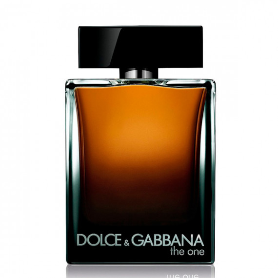 Perfume Hombre The One For Men Dolce & Gabbana EDP (50 ml)