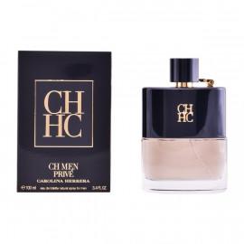 Perfume Hombre Ch Men Privé Carolina Herrera EDT (100 ml)