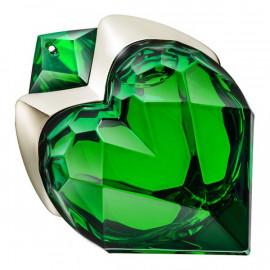 Perfume Mujer Aura Thierry Mugler EDP (90 ml)
