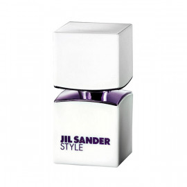 Perfume Mujer Style Jil Sander EDP (50 ml)