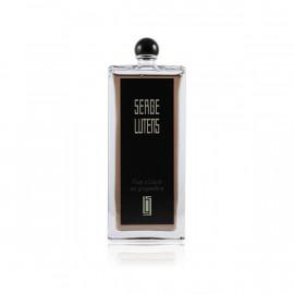 Perfume Mujer Five O'clock Au Gingembre Serge Lutens (100 ml)