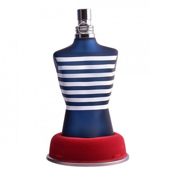 Perfume Hombre Le Male In The Navy Jean Paul Gaultier (125 ml)