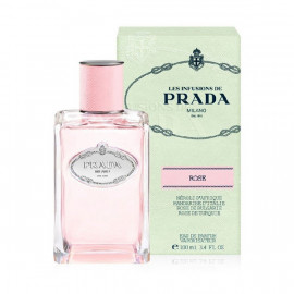 Perfume Mujer Infusion Rose Prada (200 ml)