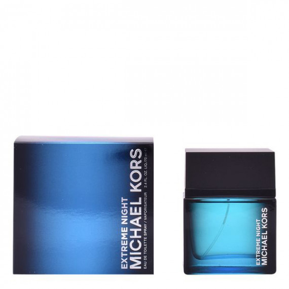 Perfume Hombre Extreme Night Michael Kors EDT