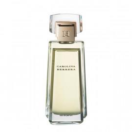 Perfume Mujer Carolina Herrera EDP (100 ml)