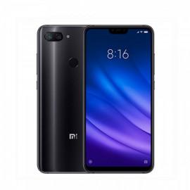Xiaomi Mi 8 Lite 64GB+4GB Negro