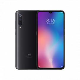 Xiaomi Mi 9 6GB/64GB Negro - EU