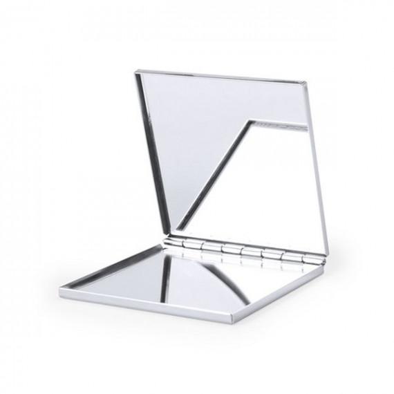 Espejo de Bolsillo Cuadrado 145906