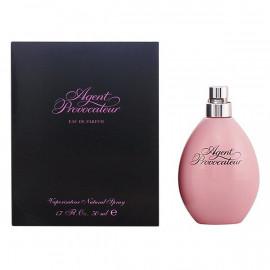 Perfume Mujer Agent Provocateur Signature Agent Provocateur EDP