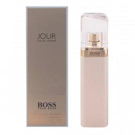Perfume Mujer Boss Jour Femme Hugo Boss-boss EDP