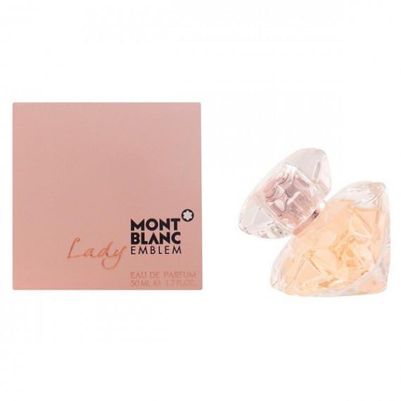 Perfume Mujer Lady Emblem Montblanc EDP