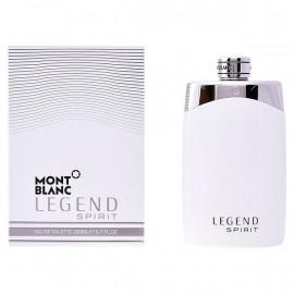 Perfume Hombre Legend Spirit Montblanc EDT