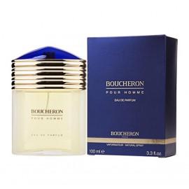 Perfume Hombre Boucheron Homme Boucheron EDP