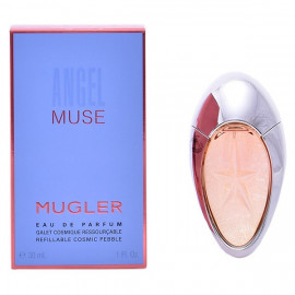 Perfume Mujer Angel Muse Thierry Mugler EDP