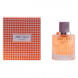 Perfume Mujer Illicit Jimmy Choo EDP