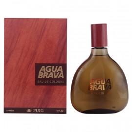Perfume Hombre Agua Brava Puig EDC