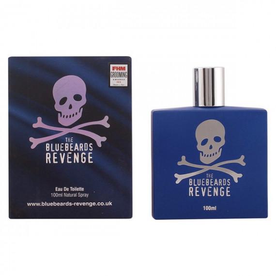 Perfume Hombre The Bluebeard Revenge The Bluebeards Revenge EDT
