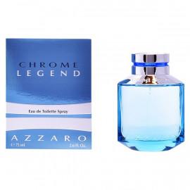 Perfume Hombre Chrome Legend Azzaro EDT