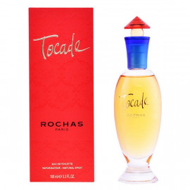 Perfume Mujer Tocade Rochas EDT