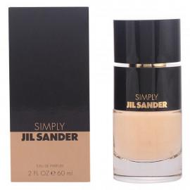 Perfume Hombre Simply Jil Sander EDP