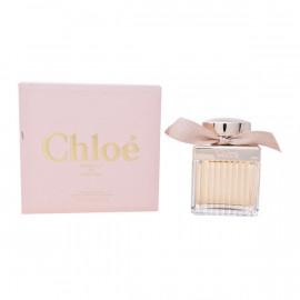 Perfume Mujer Chloé Absolu De Parfum Limited Edition Chloe EDP (75 ml)