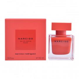Perfume Mujer Rouge Narciso Rodriguez EDP (50 ml)